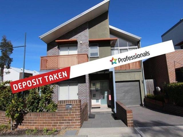 10 Seamist Avenue, NSW 2115