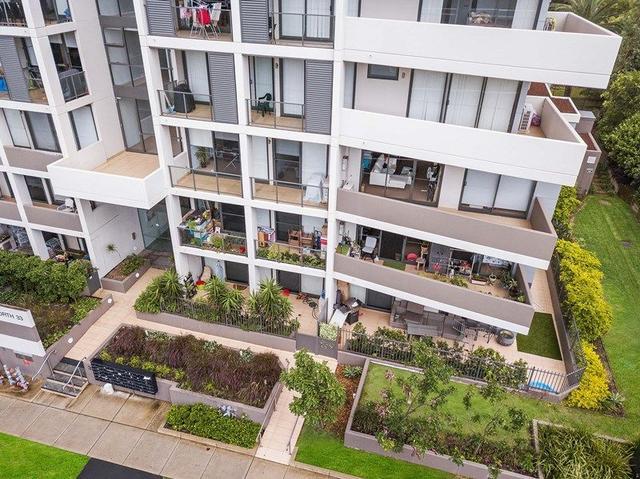 208/33 Devonshire Street, NSW 2067