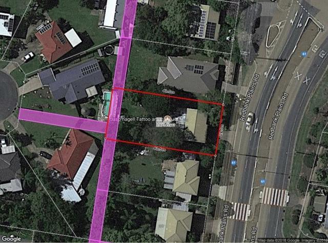 223 Redbank Plains Road, QLD 4301