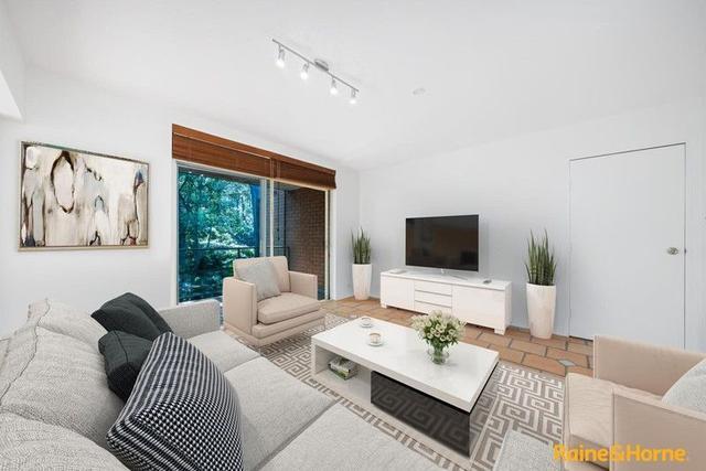 5/89 Bent Street, NSW 2089
