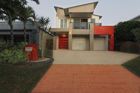 31 Montys Place, QLD 4740