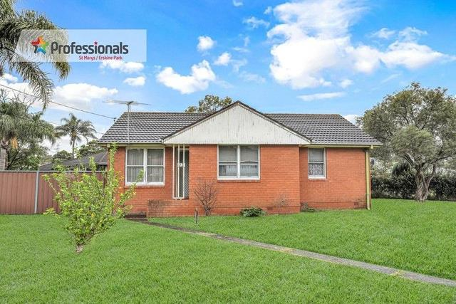 (no street name provided), NSW 2770