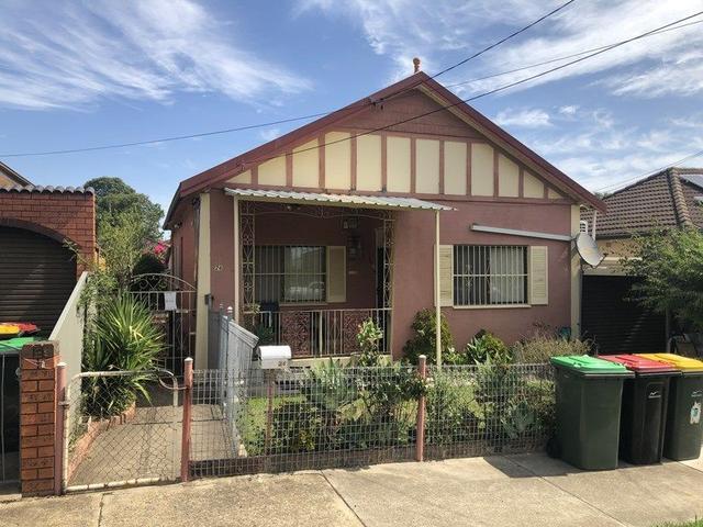 24 Happ Street, NSW 2144