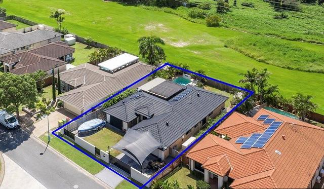 22 Leopardwood Circuit, QLD 4226