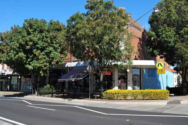 530A Marrickville Road, NSW 2203