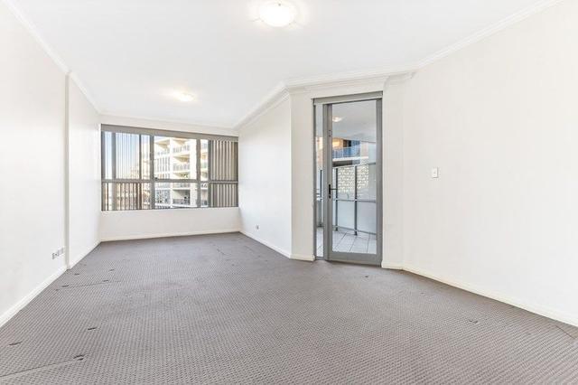 218A/806 Bourke Street, NSW 2017
