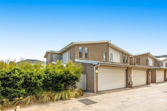 2/8 Sproule Crescent, NSW 2519
