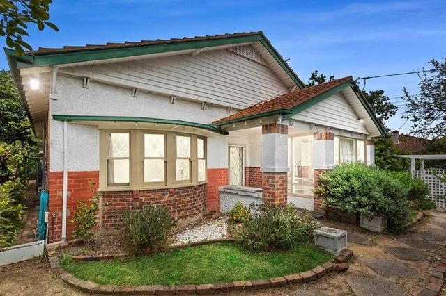 86 Albion Road, VIC 3147