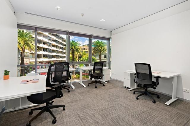 1024 Ann Street, QLD 4006