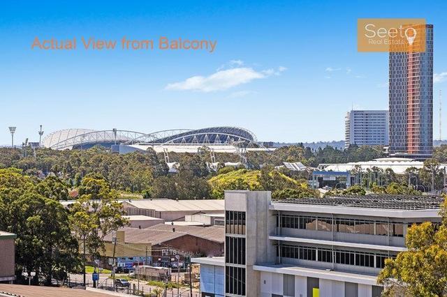 602/16-20 Smallwood Avenue, NSW 2140