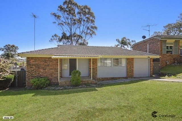 19 Aminya Crescent, NSW 2560