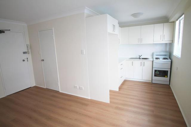 813/79 Oxford Street, NSW 2022
