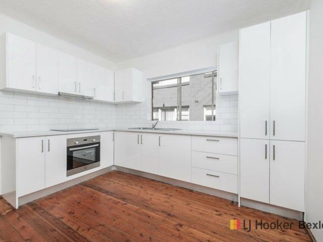 2/25 Victoria Avenue, NSW 2222
