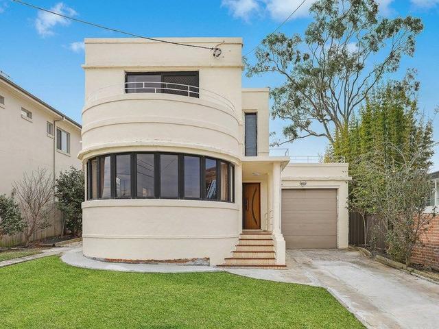7 Fletcher Avenue, NSW 2221
