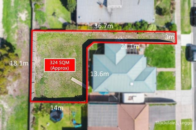 12a Fontaine Street, VIC 3216