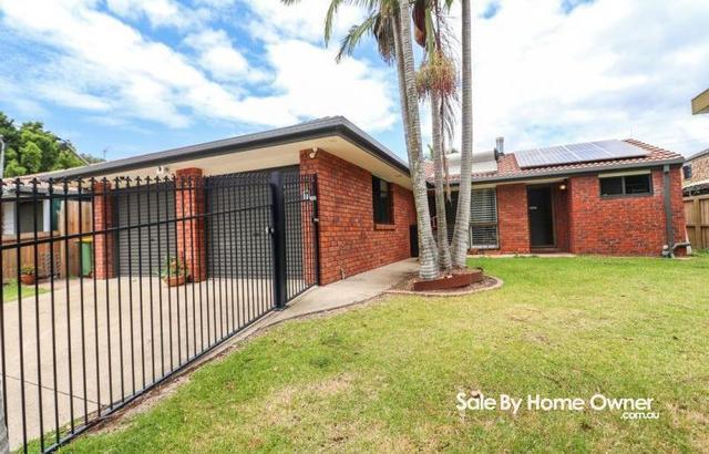 106 Slatyer Avenue, QLD 4217