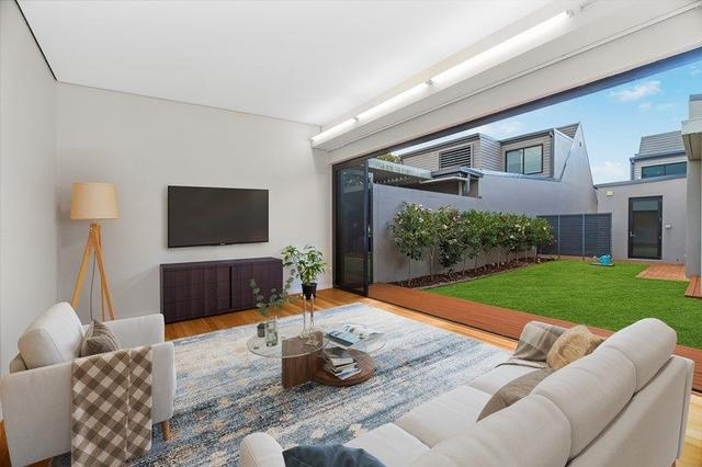 10G Fry Street, NSW 2067