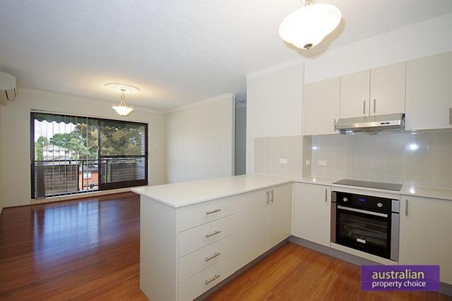 23 /60-64 Second Avenue, NSW 2194