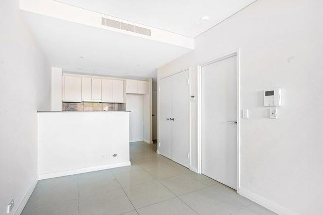 424/314 Canterbury Road, NSW 2193