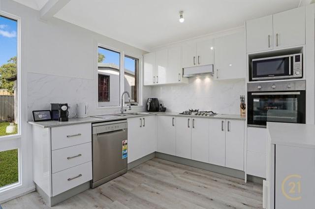 1 Risdoni Way, NSW 2564