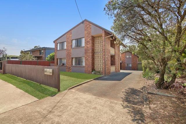 29 Harvey Street, QLD 4500