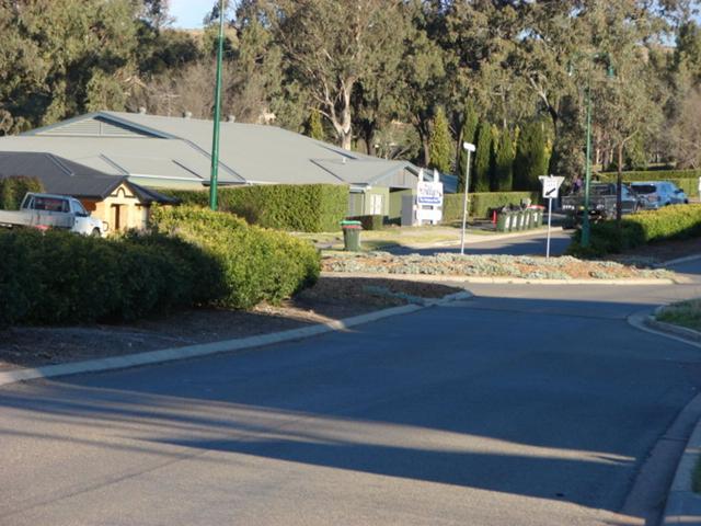 23 Bimbadeen Drive, NSW 2333
