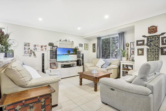 14 Eagle Avenue, NSW 2324