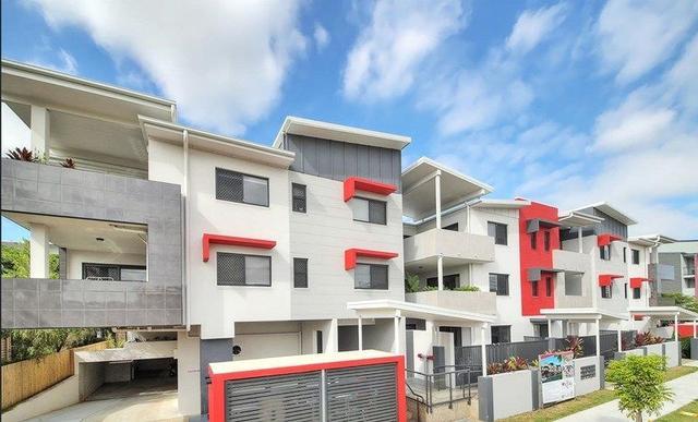 14/11-17 Lindwall Street, QLD 4122