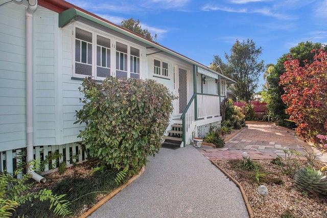 24 Hinton Street, QLD 4740