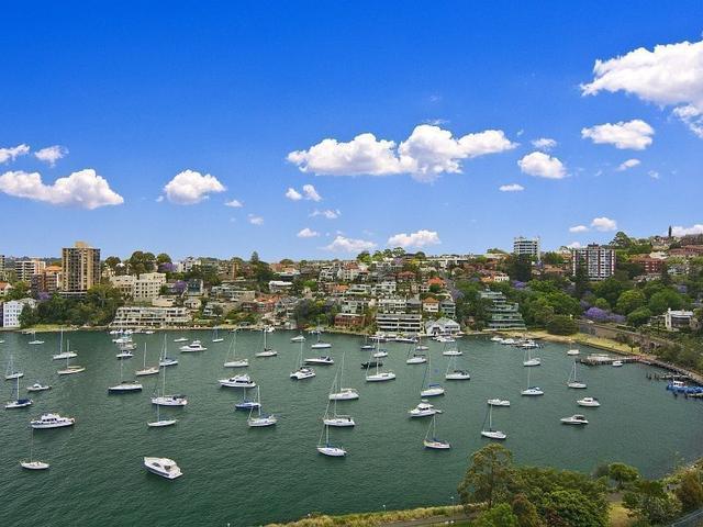 1501/30 Glen St, NSW 2061