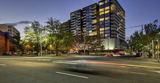 30/45 West Row, ACT 2601