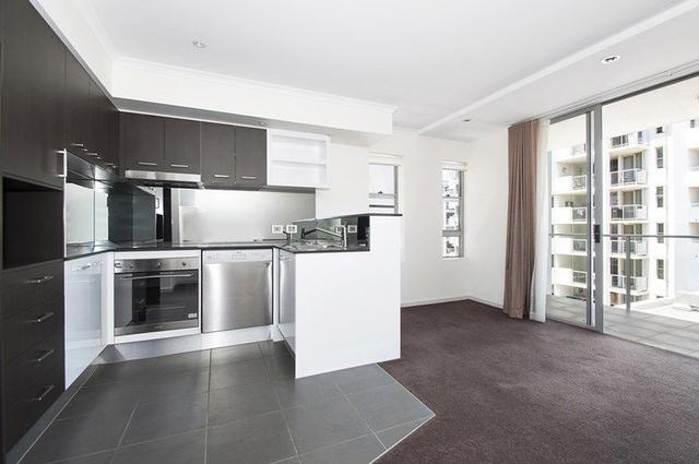 706/16 Merivale Street, QLD 4101