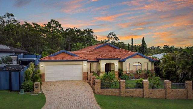 7 Billa Close, QLD 4116