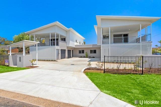 3/6 Yarrow Court, QLD 4163