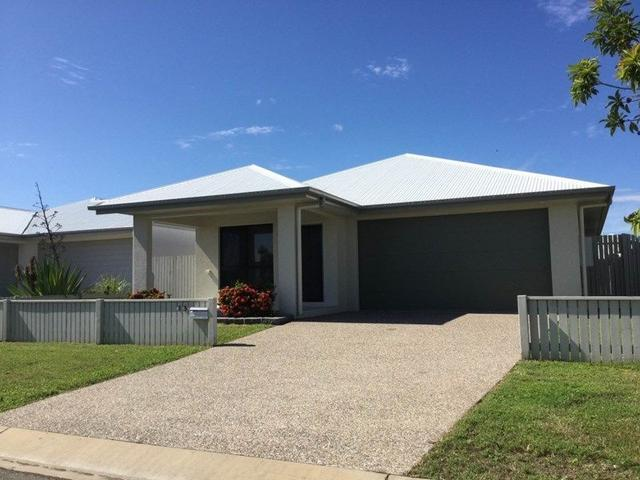 13 Langdale Street, QLD 4818