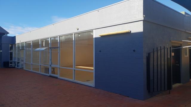48 Market St, NSW 2548