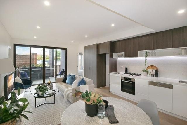1 Bedroom/562-564 Willoughby Rd, NSW 2068