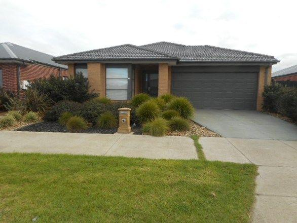 26 Golflinks Road, VIC 3753