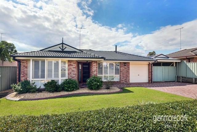 15 Laguna Drive, NSW 2745
