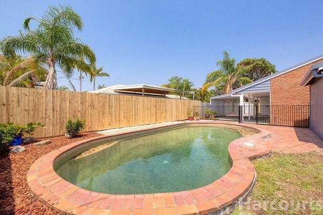 22 Caltowie Avenue, QLD 4507
