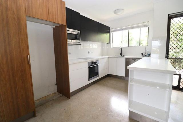 5/45 Mowbray Terrace, QLD 4169