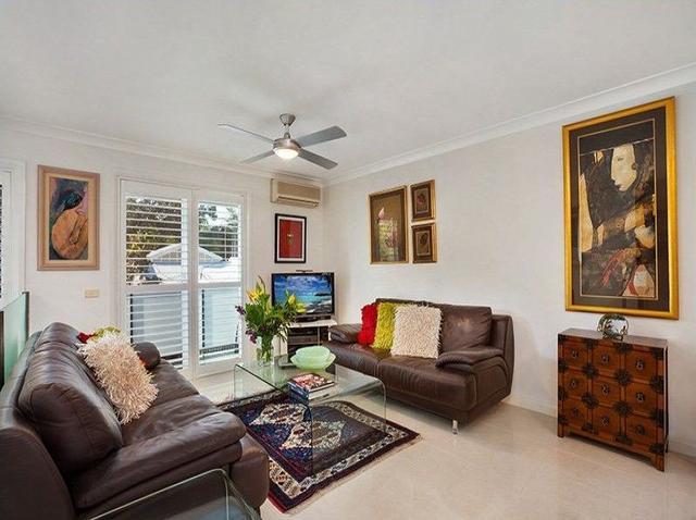 6 Susan Street, NSW 2038