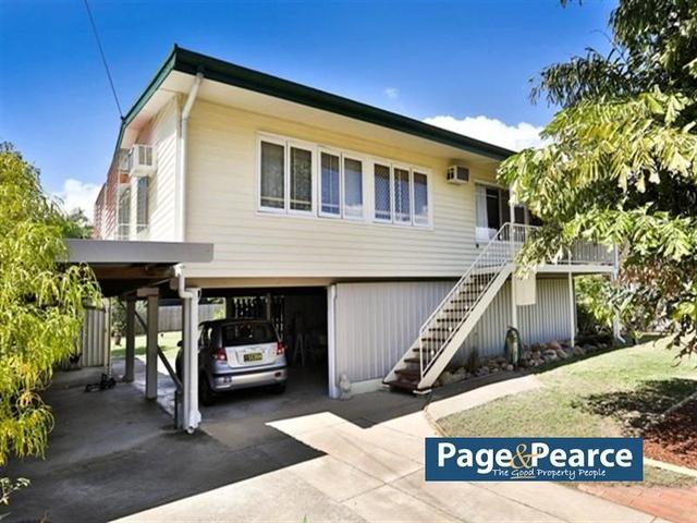 26 Choonda Street, QLD 4814