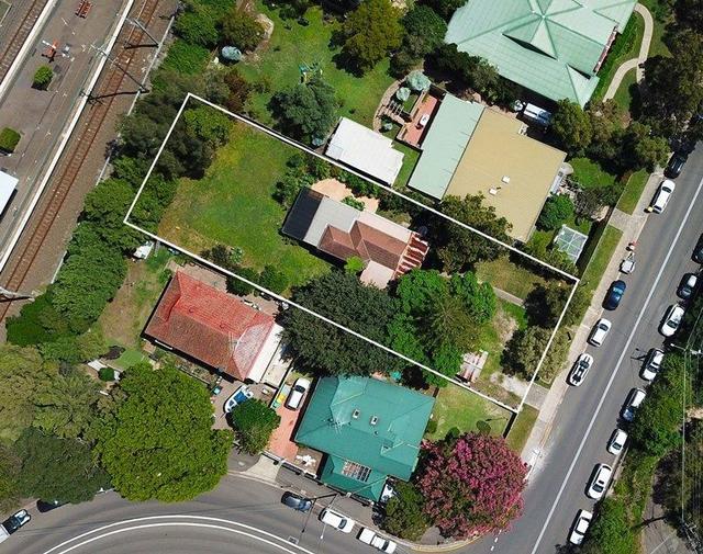 21 Novara Crescent, NSW 2226