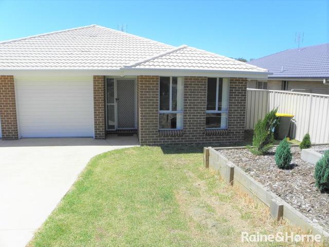 8 Cavanaghs Lane, NSW 2541
