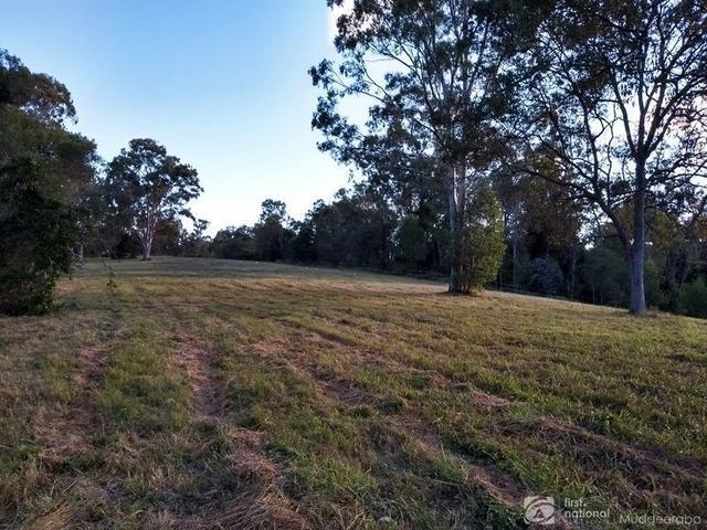 186 Gold Coast Springbrook Road, QLD 4213