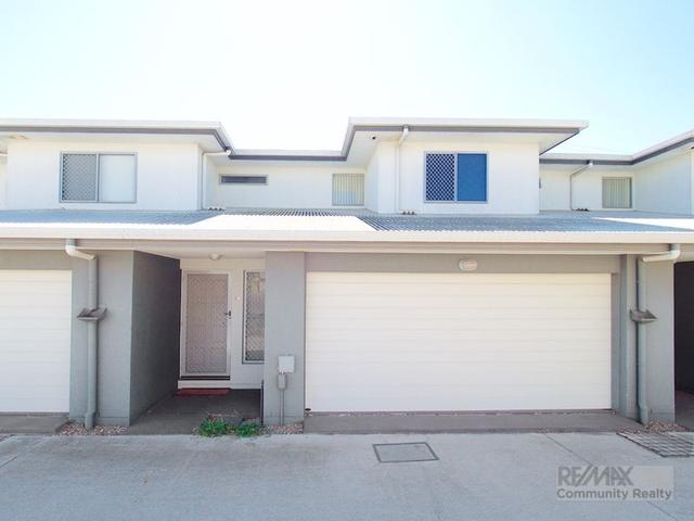 10/57 Nabeel Place, QLD 4116