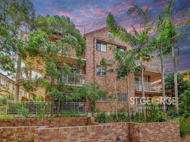 14/48 Victoria  Avenue, NSW 2222
