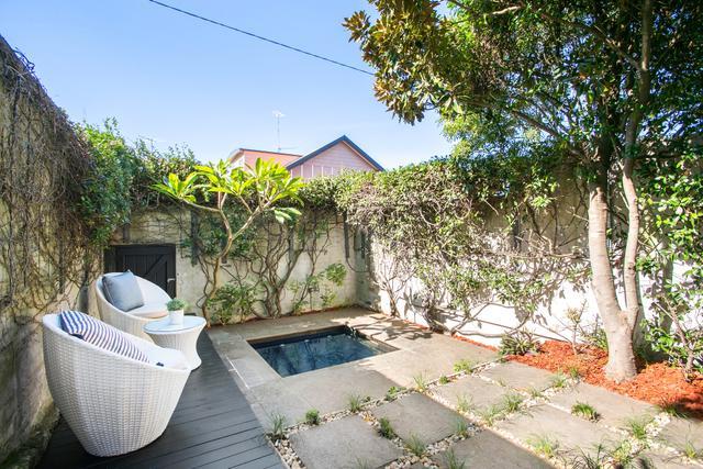 126 Denison Street, NSW 2022