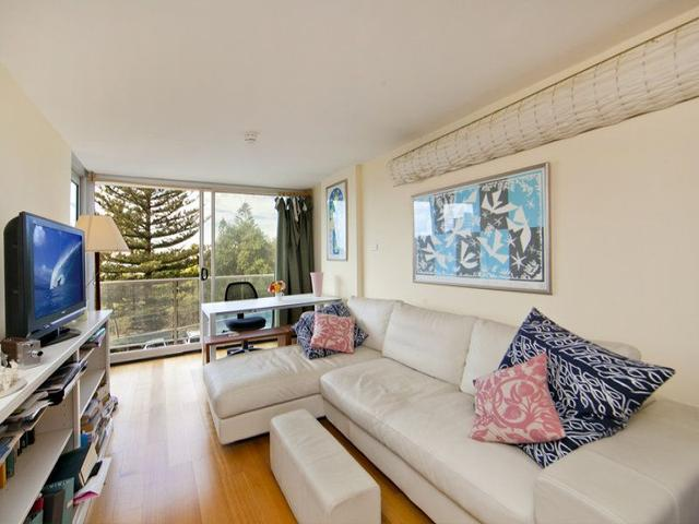 13/30 Moore Road, NSW 2096